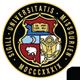 um system logo